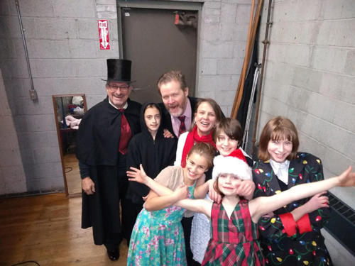 Riverfront Family Theatre_Gallery8
