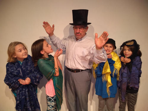Riverfront Family Theatre_Gallery9